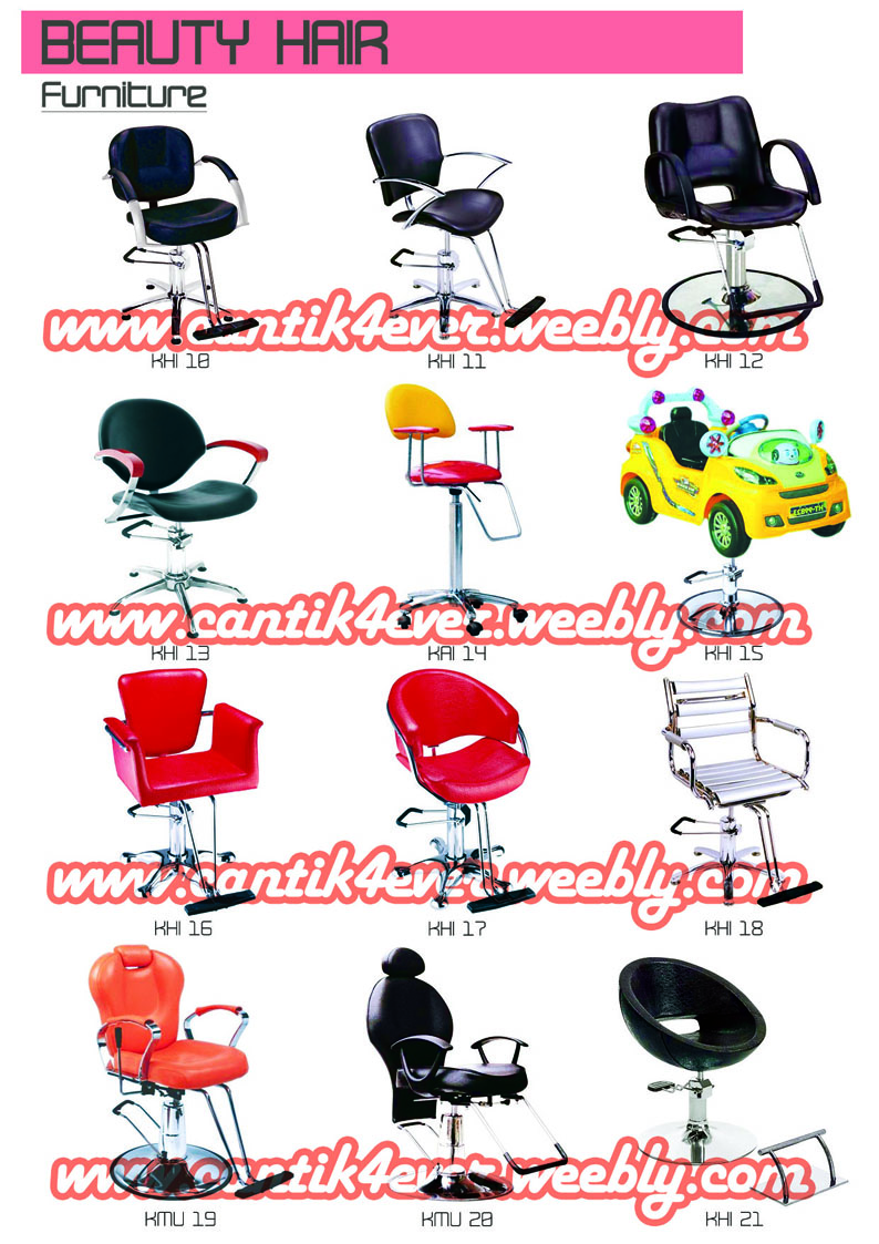 xtoko-perlengkapan-alat-salon-perawatan-rambut-salon-supplier-distributor-agen-kosmetik-kecantikan-perlengkapan-clipper-catok-hairdryer-steamer-spa-handuk-kursi-bed-facial-walux.jpg